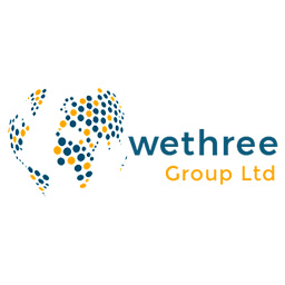 Wethree Group